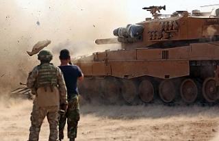 Ekonomist Pelda: Türkiye ekonomisini Kürt karşıtı...