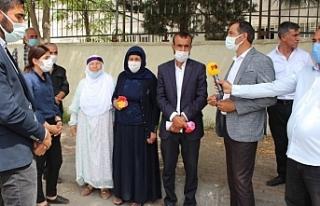 Ferit Şenyaşar: Dosyayı açacak cesaretli bir savcı...