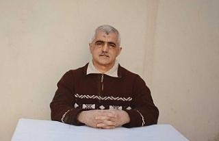 Gergerlioğlu'nun cezaevi fotoğrafları paylaşıldı:...