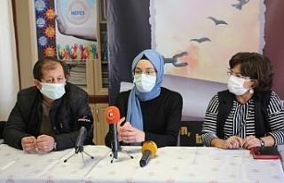Haber alınamayan Özyiğit'in ailesi: 100 gündür...