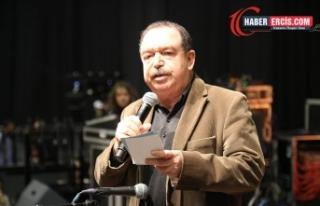 Hatip Dicle: Bir halk hareketi parti kapatmakla yok...