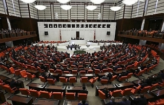 HDP'li 10 Milletvekili hakkında 13 fezleke