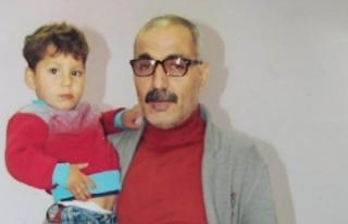 İşkenceyle sakat bırakılan hasta tutuklu 26 yıldır...