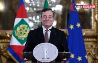 İtalya Başbakanı Erdoğan'a 'diktatör'...