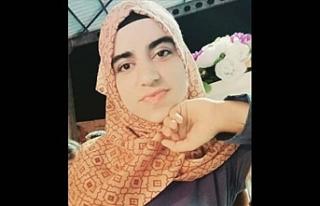 İzmir'de şüpheli kadın ölümü