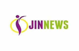 Jinnews'e 24 saat içinde ikinci erişim engeli