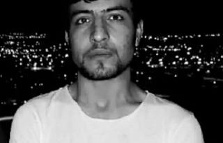 Kayseri'de katledilen genç Cizre'de defnedildi