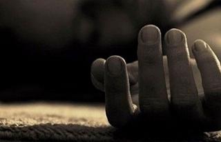 Kızıltepe'de bir kadın evinde ölü bulundu