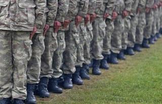 Kürtçe Asker ne demek? Kürtçe Komutan nedir? Askeri...