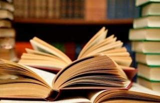 Kürtçe kitap ne demek? Kürtçe dergi nedir? Kürtçede...