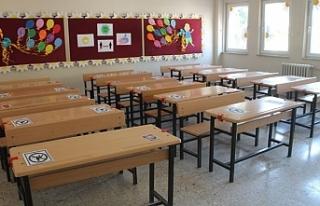 Kürtçe okul ne demek? Kürtçede okul nasıl denir?