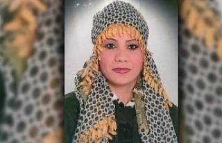 Leyla Ganigülü'nün faili 10 yıl sonra tutuklandı