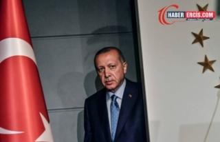 Montrö anketi: AKP'lilerin yüzde 37,3'ü...