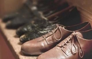 Rüyada Ayakkabı görmek ne demek? Rüyada Ayakkabı...