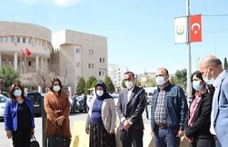 Şenyaşar ailesi avukatları: İnsanlık suçunu...