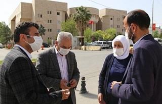 Şenyaşar ailesini ziyaret eden Öcalan: Bu zulmü...