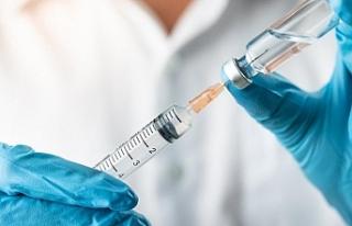 Aşı randevusu olanlar yasaklardan muaf mı olacak?