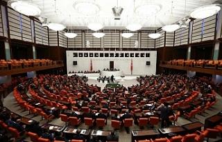 HDP'liler hakkında 10 yeni fezleke