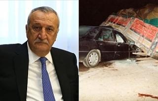 JİTEM davasının avukatlarından Alataş: Yargıyla...