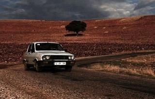 Kılıç: Derin devleti var eden Kürt korkusudur