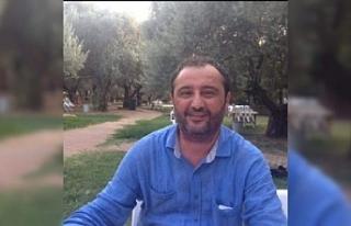 Prof. Dr. Işık Koronavirüsten hayatını kaybetti