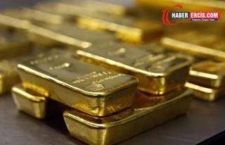 Sezgin Tanrıkulu 159 ton altın'ın akıbetini...