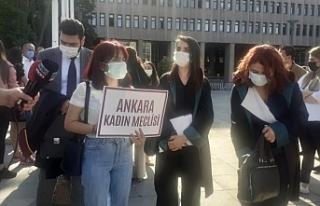 'Ümitcan Uygun, Aleyna Çakır'ı zorla çalıştırıp...