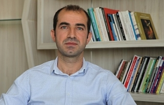 Bayındır: AKP Kürtlere saldırılarını KDP'yi...