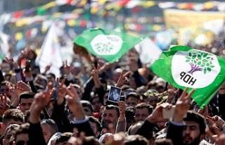 CHP, DEVA ve Gelecek'ten HDP'nin kapatılmasına...