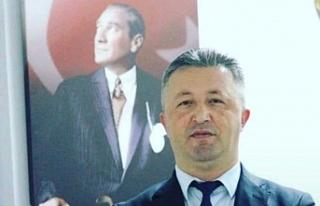 CHP'li Antmen'den Soylu'ya: Birol Yıldırım'ın...