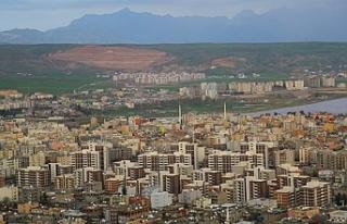 Cizre'de gözaltına alınan 4 kişi tutuklandı