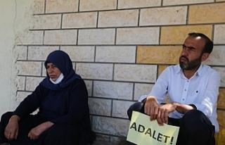 Emine Şenyaşar: 3 yıldır adaleti arıyorum ama...