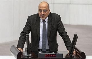 Hakkında soruşturma açılan Ahmet Şık: Devlet...