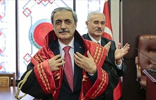 HDP'nin kapatılmasını isteyen savcı: 451 kişiye...