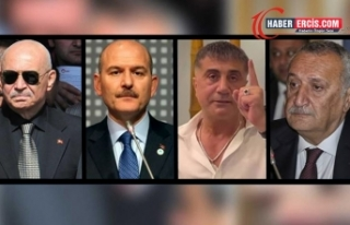 Kürkçü: 'Toplumsal muhalefet devletten hesap...
