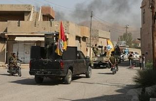 Kürt sivil toplum kuruluşları: 'Kürtler arası...