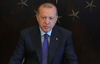 'Millet açsa siz doyuruverin' diyen Erdoğan'a...