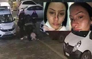Polisin darp ettiği kadın: Doktor muayene etmedi,...
