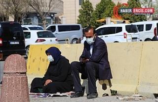 Şenyaşar ailesi: Katliam yapanları yargılayın
