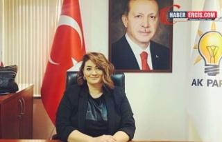 'Yolsuzluk var' diyen AKP'li meclis...