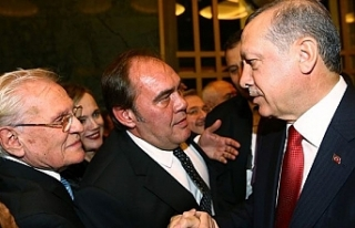 Ziraat Bankası, 'Demirören'in 750 milyon...