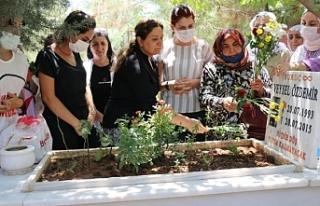 33 Düş Yolcusu anıldı: Hayalleri Rojava'da gerçekleşti