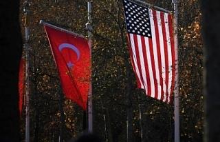 ABD Dışişleri Bakanlığı Türkiye'yi 'çocuk...