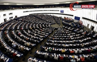 Avrupa Parlamentosu 'HDP' oturumu yapacak