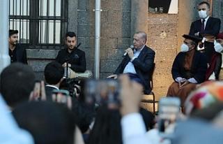 Ceylan: AKP ve MHP arasındaki çatışma Erdoğan'ı...