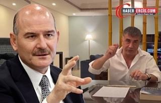 CHP'den 'kayıp silahlar' açıklaması:...