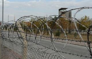 Çıplak arama TBMM cezaevi raporunda: İtiraz edenin...