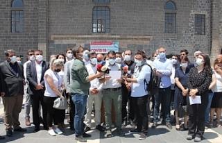 Dr. Yerlikaya: Bölgede anadilde aşı kampanyası...
