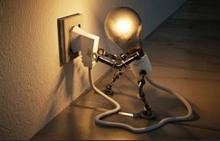 Erciş'te elektirik kesintileri yurttaşların...