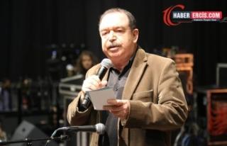 Hatip Dicle: Erdoğan, Ergenekon ve MHP'nin dayatmasıyla...